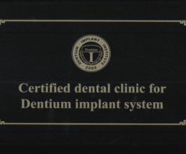 c-implantes